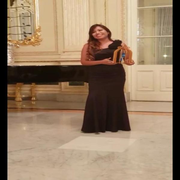 Clases de Piano Canto Y Lenguaje Musical 0