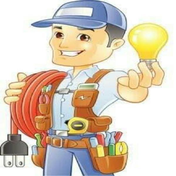Electricidad Residencial electricistas 0