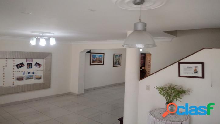 Venta de Casa en Lince Límite con San Isidro-00603 1