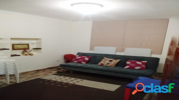 Venta de Casa en Lince Límite con San Isidro-00603 2