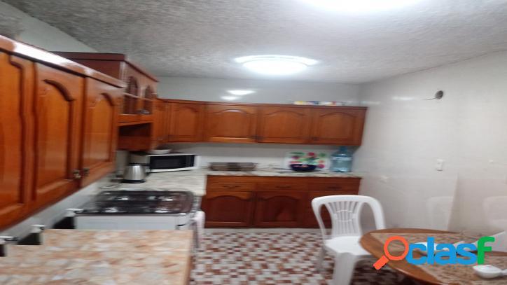 Venta de Casa en Lince Límite con San Isidro-00603 3