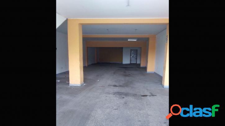 Venta de Local Comercial en San Juan de Miraflores- 00545 1