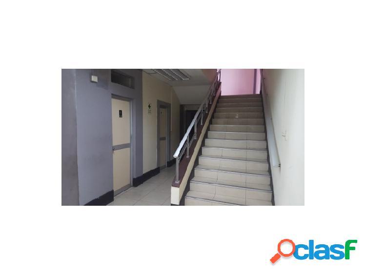 Edificio en Venta en Cercado de Lima - Terreno Av. Petit Thuoars 2