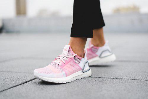 zapatillas adidas mujer peru 2019