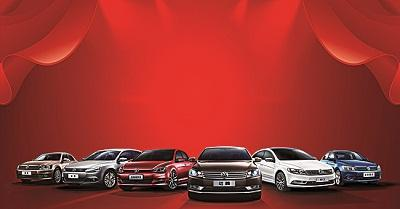 Focus Group sobre autos regalo a los participantes 0