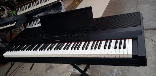 Piano Casio Cdp 3000 1400 Soles 0