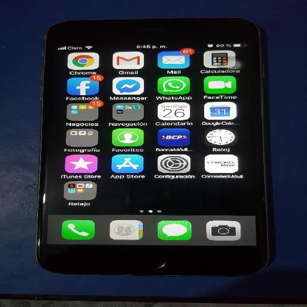 iPhone 6s Plus 0