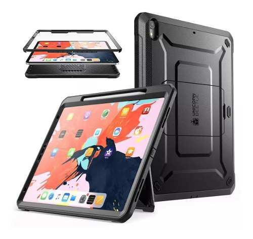 Case iPad Pro 11 Air 3 2019 10.5 9.7 6ta 2018 Mini 5 Supcase 0
