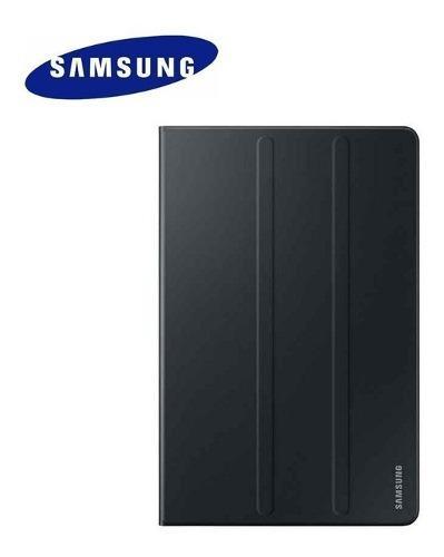 Samsung Book Cover Original @ Galaxy Tab A 10.1 P580 © 0
