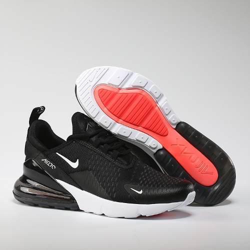 Zapatillas Nike Air Max 270 0