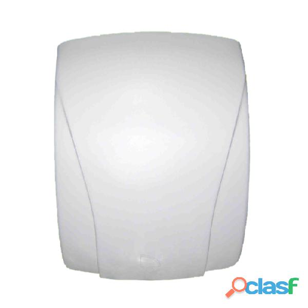 Secador De Mano Automático Blanco 1800 Watts 1