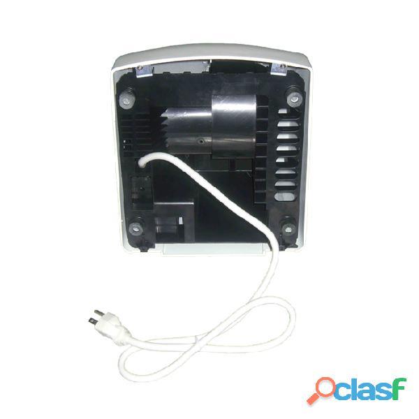 Secador De Mano Automático Blanco 1800 Watts 2