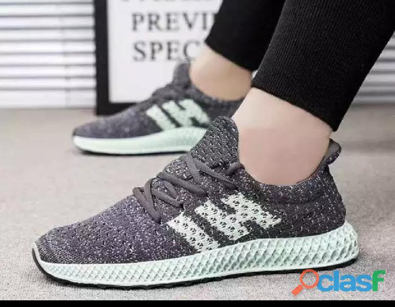 zapatillas importadas marca fashion al por mayor 2