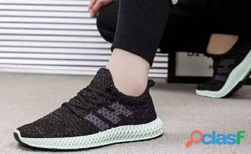 zapatillas importadas marca fashion al por mayor 1