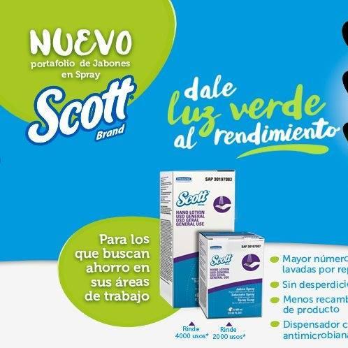 Venta de papel toalla / utilis de limpieza en Lima 0