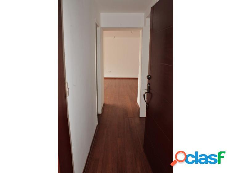 Departamento 3 Dormitorios Venta Lima 2