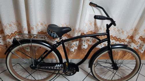 Bicicleta Remato Como Nueva 0