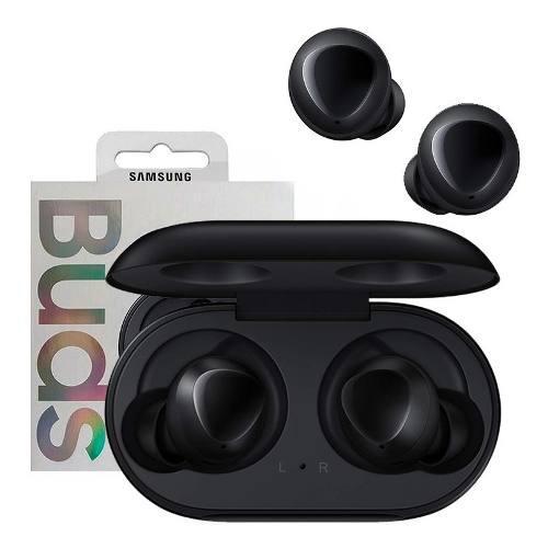 Samsung Galaxy Buds Audifonos Bluetooth True Wireless 0