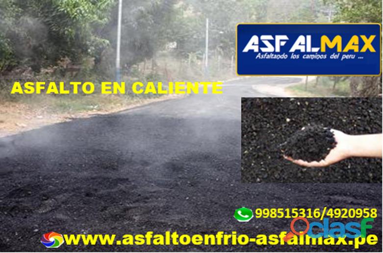 asfalto en frio de colocacion rapida 2