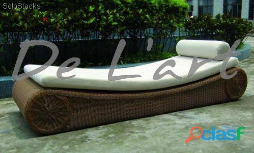 De L ` art Perú, colchonetas Pisos de Goma Eva; 1