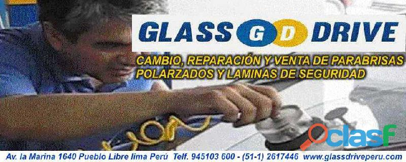 PARABRISAS VENTA Y REPARACIÖN PUEBLO LIBRE Lima Perú POLARIZADOS DE PARABRISAS PUEBLO LIBRE 1