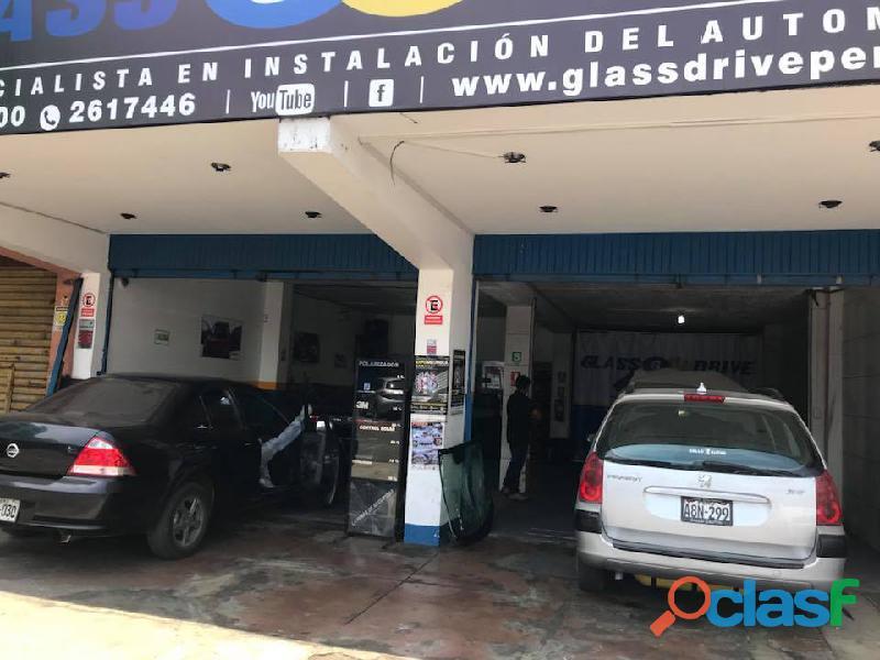PARABRISAS VENTA Y REPARACIÖN PUEBLO LIBRE Lima Perú POLARIZADOS DE PARABRISAS PUEBLO LIBRE 7