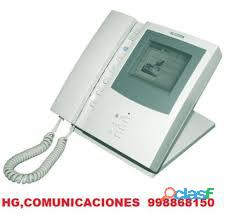 Servicio tecnico de intercomunicadores 2847927