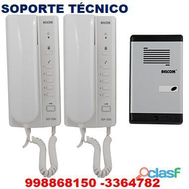 Reparacion de chapas electricas 998868150