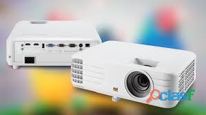 TECNICO EXCLUSIVO EN REPARACION PROYECTORES DLP, LCD VIEWSONIC, BENQ LIMA L