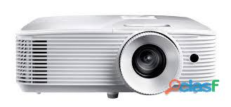 TECNICO EXCLUSIVO EN REPARACION PROYECTORES DLP, LCD VIEWSONIC, BENQ LIMA L 5