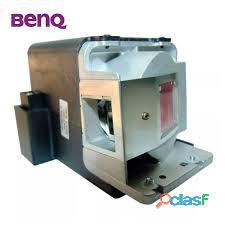 TECNICO EXCLUSIVO EN REPARACION PROYECTORES DLP, LCD VIEWSONIC, BENQ LIMA L 6