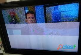 TECNICO EXCLUSIVO DE PANTALLAS LED SONY,DAEWOO,LG,SAMSUNG OTROS LIMA PERU 1