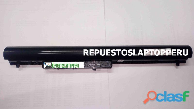 Bateria hp oa04 oa03 14 r 15 r 14 d 15 d 14 g 15 g 15 h