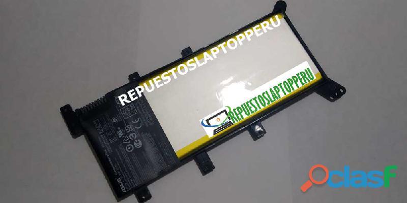Bateria Asus C21n1347 X555 X555la X555ld Notebook
