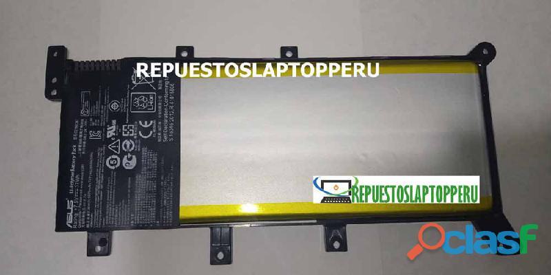 Bateria Asus C21n1347 X555 X555la X555ld Notebook 1