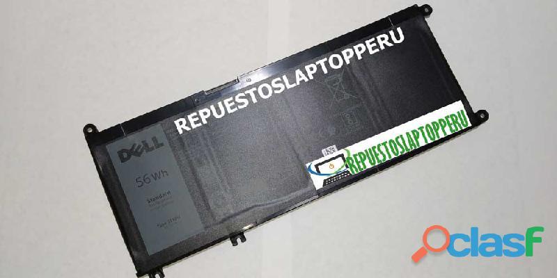Batería Dell 33ydh Inspiron 7778, Inspiron 7779