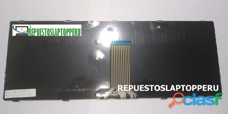 teclado Lenovo B40 B40 70 Z40 70 B40 30 B40 45 B40 80