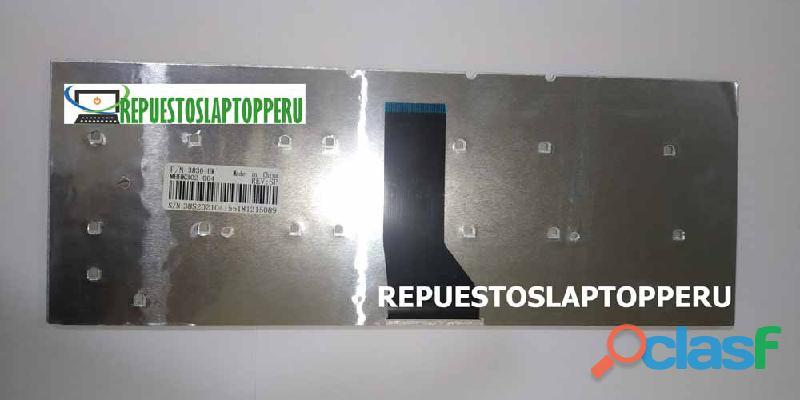 Teclado Acer E5 471 E5 411g E5 421 E5 421g E5 471g
