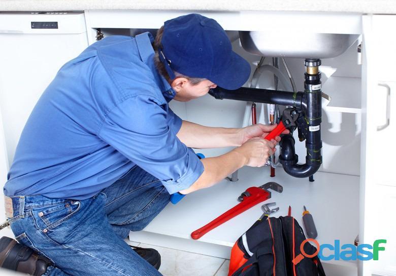 Tecnico Electricista Gasfitero Pintor 945994499 LIMA 2