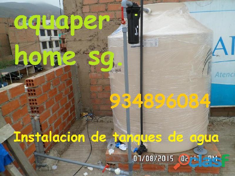 Servicio integral de gasfitería a domicilio electricidad pintura gasfitero 988416056