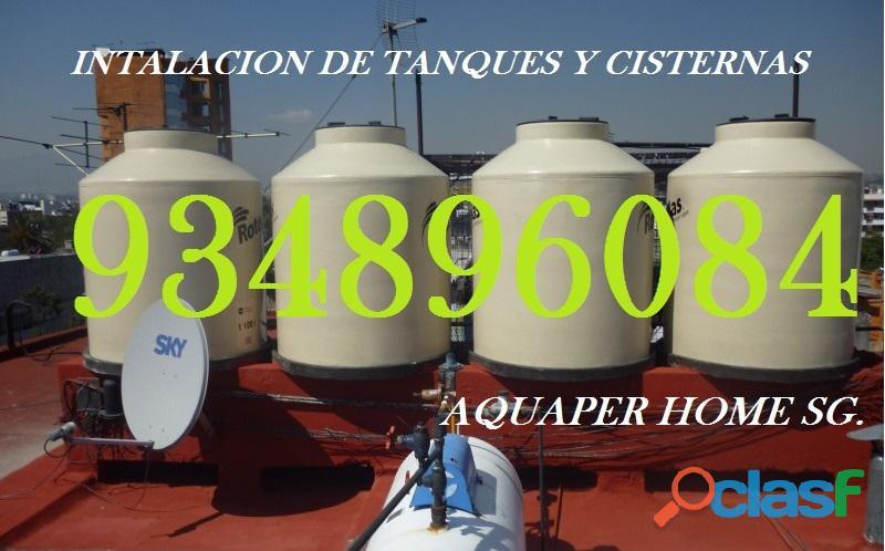 Servicio de gasfitería a domicilio electricidad pintura gasfitero y más. 934896084