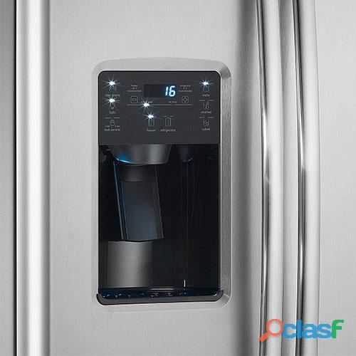 Servicio tecnico de refrigeradoras mabe daewoo lima peru