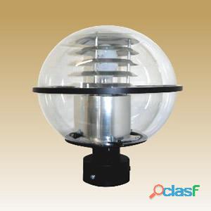 iluminaciones faroles, esferas, reflectores entre otros envios a provincias gratis