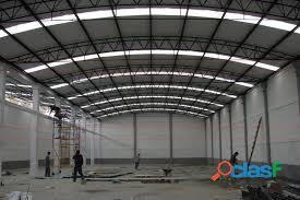 Estructuras Metálicas En Lima Anuncios Diciembre