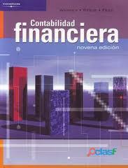 Contabilidad clases contabilidad tutoria (c) 923 690 421