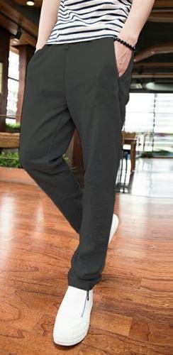 Buzos jogger deportivo gym moda hombre 100% algodon nacional en Lima ... 749d56400fe9