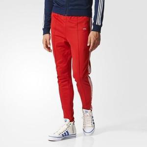 21141df9e52f6 Pantalon buzo adidas beckenbauer original nuevo sellado en Lima ...