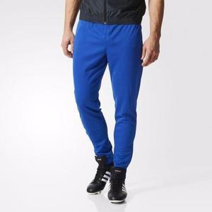 Pantalon buzo adidas futbol original nuevo sellado etiqueta