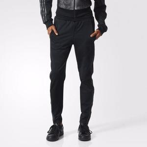 Pantalon Buzo Adidas Superstar Snake Nuevo Original Sellado