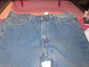 c552142d6 Pantalon jean para hombre marca lee talla 36 importado en Lima ...